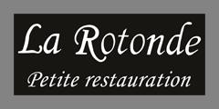 La Rotonde (Waterloo - Brabant Wallon)