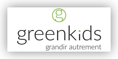 Green Kids (Waterloo - Brabant Wallon)