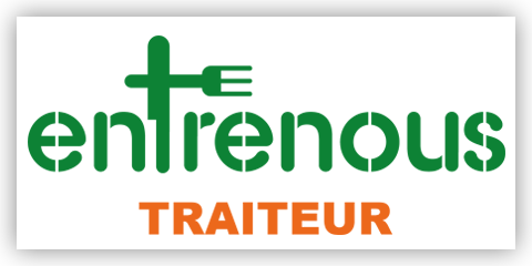 Traiteur Entrenous (Waterloo - Brabant Wallon)