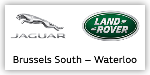 Land Rover Waterloo (Waterloo - Brabant Wallon)