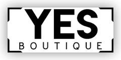 Yes Boutique (Waterloo - Brabant Wallon)