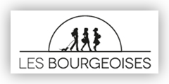 Les Bourgeoises (Waterloo - Brabant Wallon)