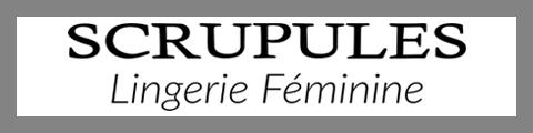 Scrupules (Lingerie Féminine) (Waterloo - Brabant Wallon)