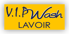 Vip Wash (Waterloo - Brabant Wallon)