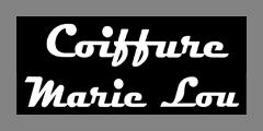 Coiffure Marie-Lou (Waterloo - Brabant Wallon)