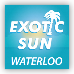 Exotic Sun Waterloo (Waterloo - Brabant Wallon)