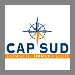 Cap Sud (Waterloo - Brabant Wallon)