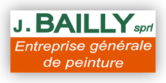 Bailly J. SPRL (peinture) (Waterloo - Brabant Wallon)