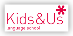 Kids&Us Language School Waterloo (Waterloo - Brabant Wallon)