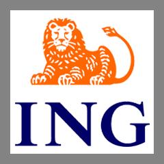 ING (Waterloo - Brabant Wallon)