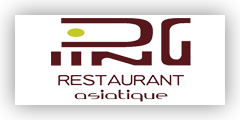 Ping Restaurant Asiatique (Waterloo - Brabant Wallon)
