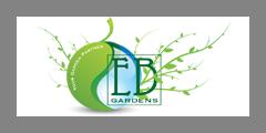 EB Gardens (Jardinier) (Waterloo - Brabant Wallon)