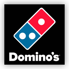 Domino's Pizza (Waterloo - Brabant Wallon)