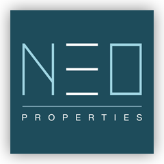 NEO Properties (Waterloo - Brabant Wallon)