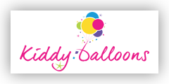 Kiddy Balloons (Waterloo - Brabant Wallon)