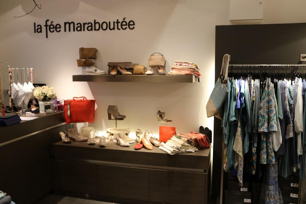 La f e marabout e waterloo brabant wallon - Les fees maraboutees ...