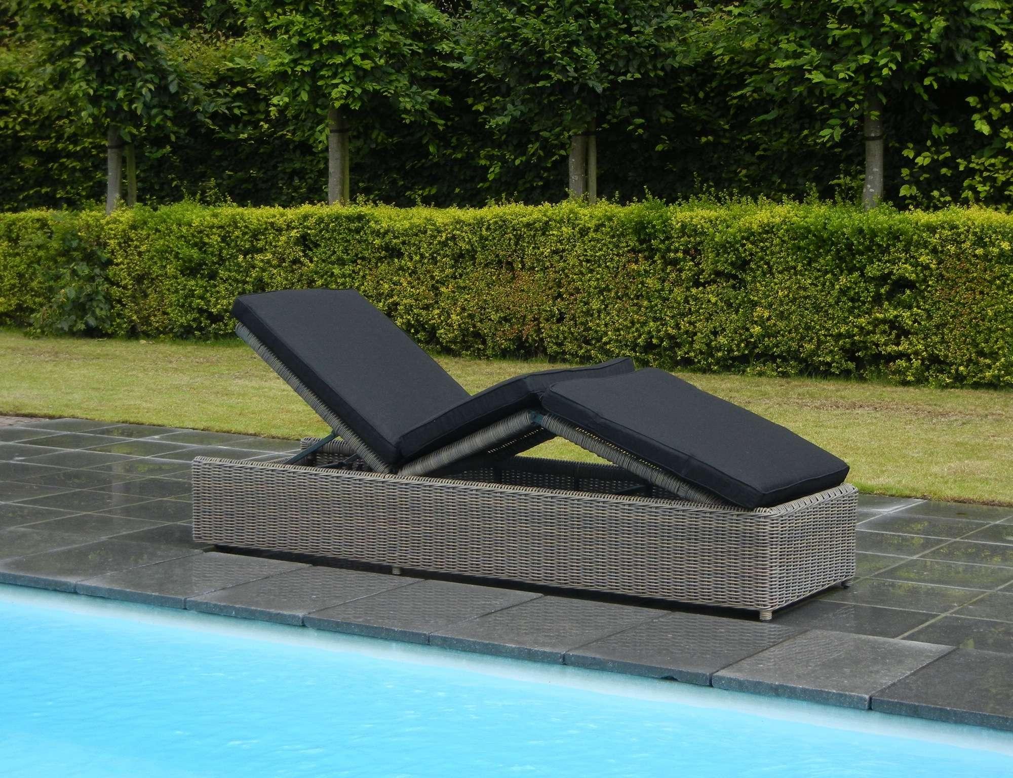 Teck attitude waterloo brabant wallon - Mobilier jardin waterloo villeurbanne ...