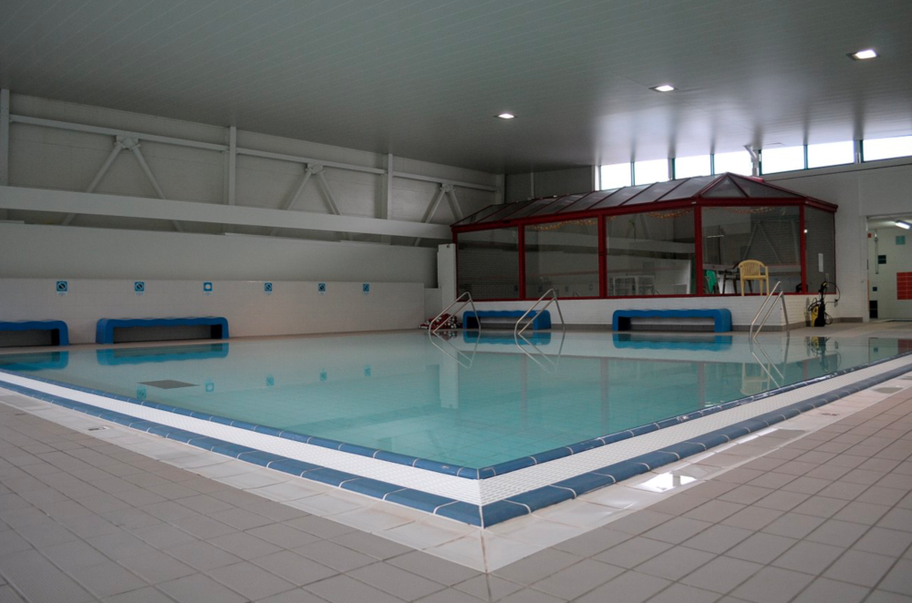 waterloo piscine waterloo brabant wallon