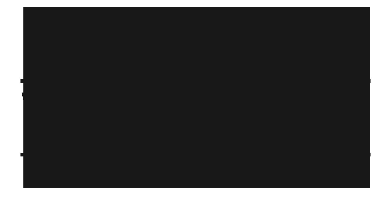 """Résultat de recherche d'images pour """"Waterloo Plaza"""""""